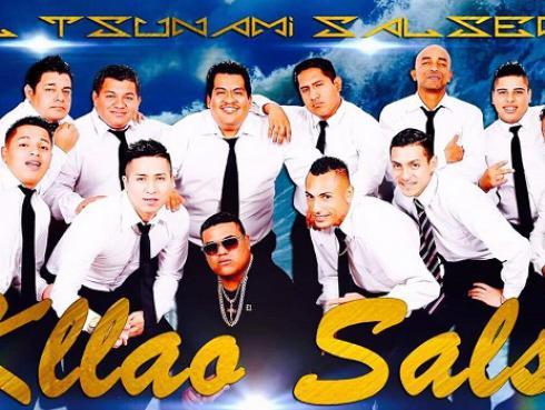 K'llao Salsa
