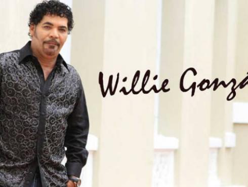Willie González