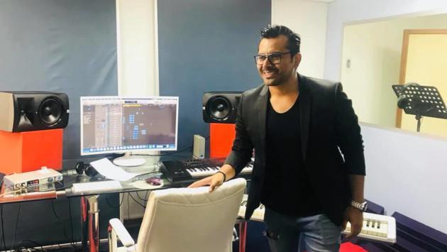 Carlo Supo anuncia conciertos en Italia
