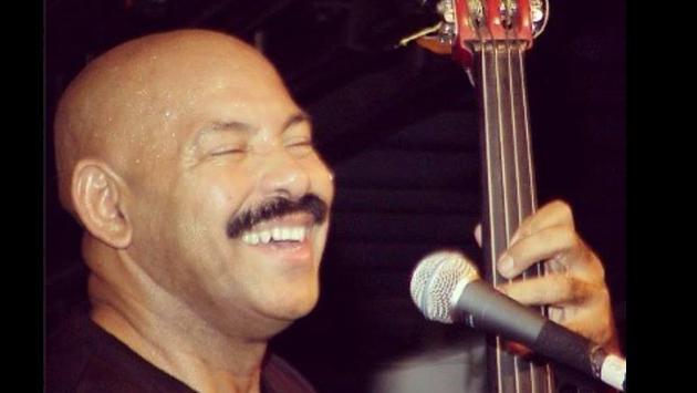 Oscar D' León celebra sus 73 años