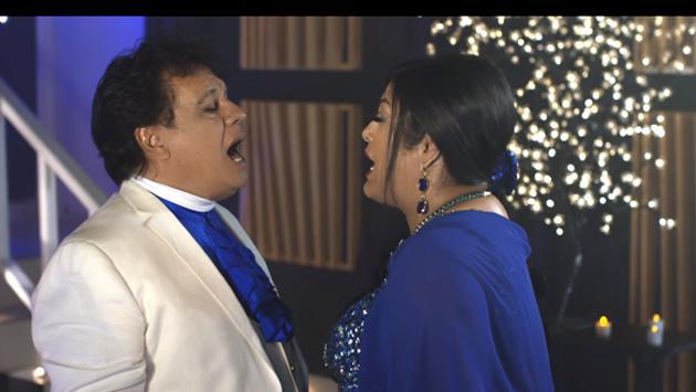 ¡El Grupo Niche, La India y La Charanga Habanera han sido nominados a los premios 'Grammy Latinos 2016'! (Foto: Video Youtube)