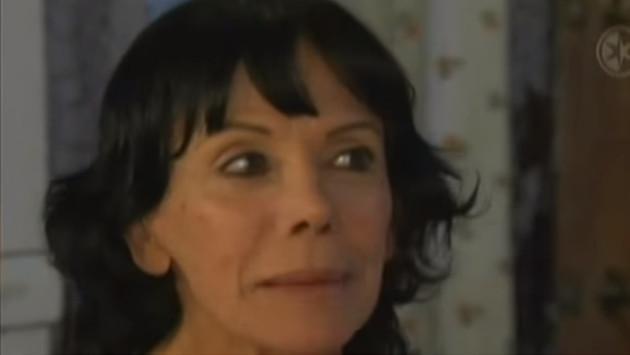 Falleció reconocida actriz de la telenovela 'Rubí'