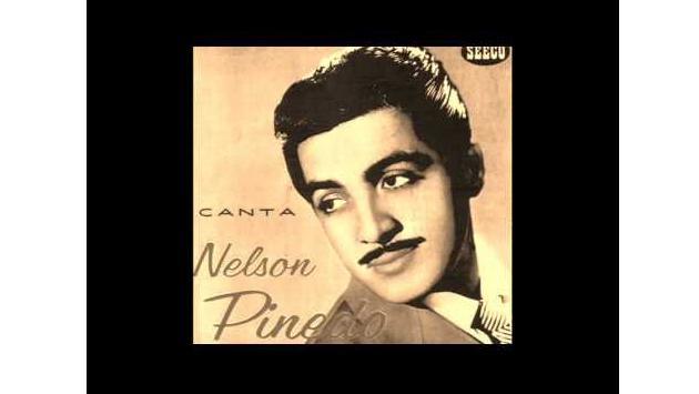 Falleció el legendario músico Nelson Pinedo, exintegrante de La Sonora Matancera