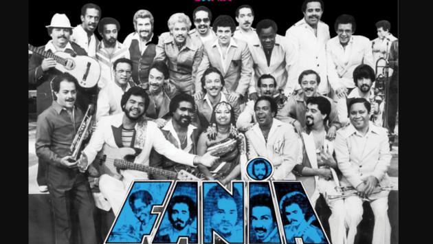 Fania All Star tocará con artistas colombianos