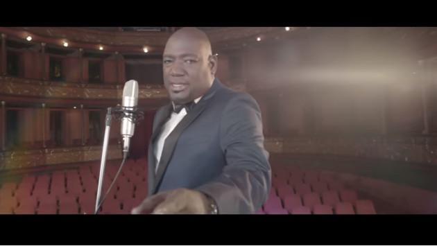 Grupo Niche lanzó el videoclip de su canción 'Pánico'