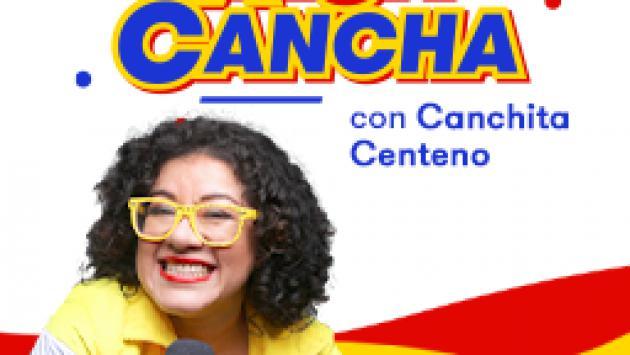 Salsa como Cancha 18-09-20