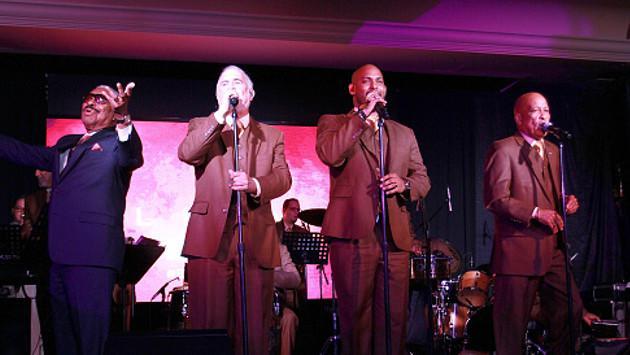 La India, Tito Nieves, Gilberto Santa Rosa, Tito Rojas y Víctor Manuelle revelaron su canción favorita de El Gran Combo