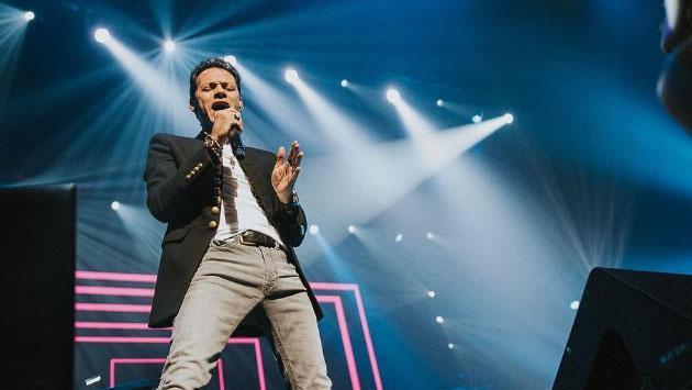 Marc Anthony prepara el más grande concierto que verás jamás