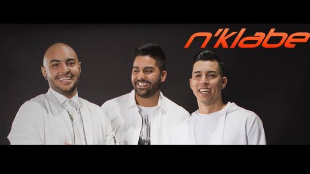 Gerardito Rivas y Felo Torres, integrantes de NG2 y N'Klabe, contaron lo difícil que fue para los grupos incursionar en la salsa. (Foto: Facebook N'Klabe)