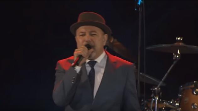 ¡Este 22 de octubre se presentará en concierto Rubén Blades y Eddie Palmieri! (Foto: Video Youtube)