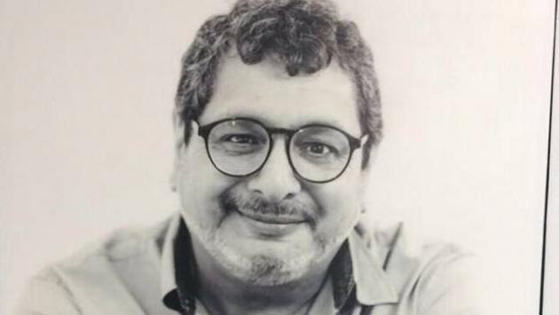 Ricky Tosso murió víctima de cáncer