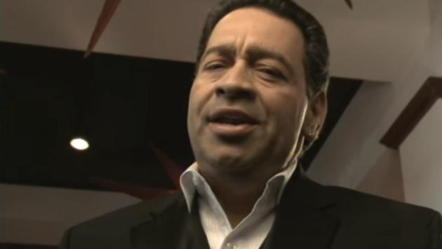 Tito Nieves, Willie Colón y DLG se presentarán en el Festival de Salsa de Nueva York