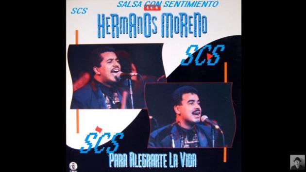 Similar to Un Hombre Busca Una Mujer - Internacional Sabor - Karamba Latin Disco 2015