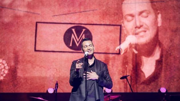 Víctor Manuelle compone canción para el Día Nacional de la Salsa en Puerto Rico