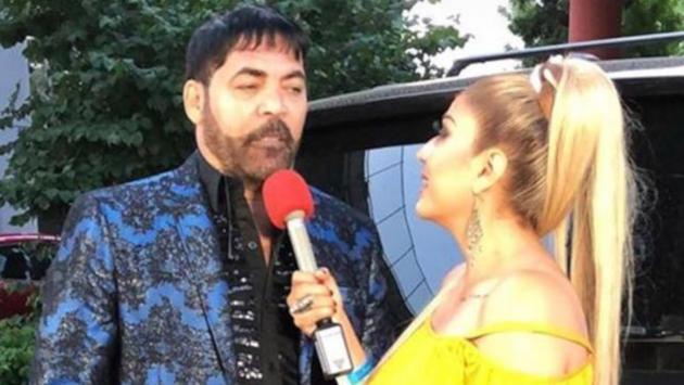 Willie González cambió de look y así reaccionaron sus fanáticos
