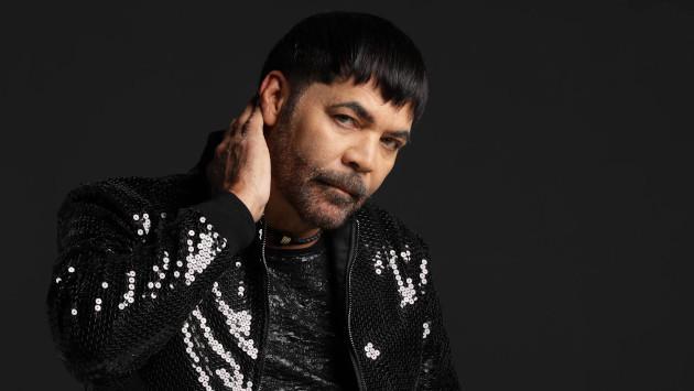 Willie González continúa su viaje por el mundo con su gira 'Estas ganas'