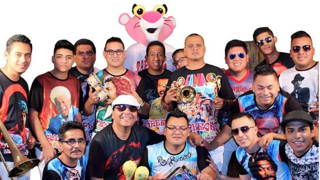 ¡Zaperoko celebrará su 'Primer Aniversario en el Barrio'!