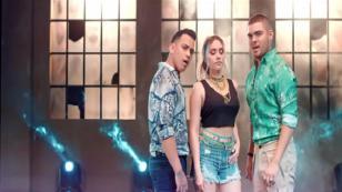 Álvaro Rod y You Salsa se vuelven tendencia con el nuevo videoclip 'Cuando te veo'