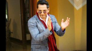 Conoce más sobre la admiración de Alberto Barros hacia la música peruana