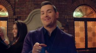 'Amarte duro' de Víctor Manuelle supera las 3 millones de reproducciones en YouTube