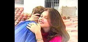 Así luce 'Fabiana' de telenovela de Salserín 'Entre tú y yo' [FOTOS]