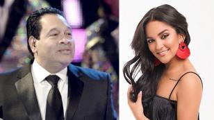 Así suena 'Si tú te atreves' de Tito Nieves y Daniela Darcourt