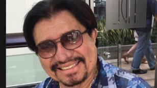 Bobby Cruz considera a Eddie Palmieri como un prodigio y a Willie Colón muy disciplinado (VIDEO)