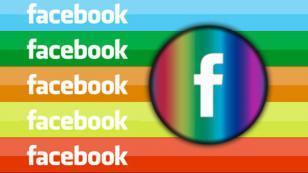 ¡Cambia el color azul del Facebook con este secreto!