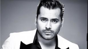 Carlo Supo anuncia el próximo lanzamiento de su disco '33'