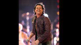 ¡Carlos Vives fue nominado al Billboard Latin Music Awards!
