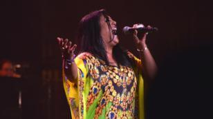 Celebramos el Día de la Mujer con las mejores canciones de La India
