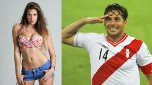 ¿Claudio Pizarro quiso pagar 15 mil dólares por Milett Figueroa?