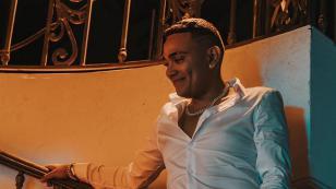 Colaboración entre Josimar y Yeison Jiménez ya tiene fecha de estreno