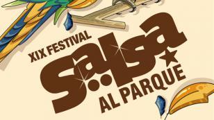 ¡Colombia se prepara para el 'XIX Festival Salsa al Parque 2016'!