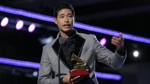 Conoce a Tony Succar, el ganador de dos Latin Grammy