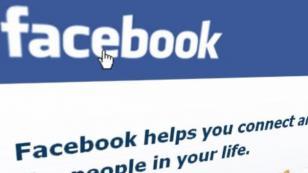 ¡Conoce aquí acerca del nuevo virus que afecta Facebook!