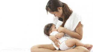¡Conoce cómo hacer que la leche materna tenga todos los beneficios del Omega 3!