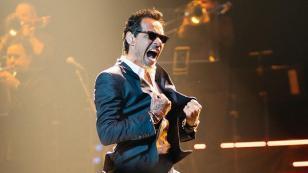 Conoce el precio de las entradas para el concierto de Marc Anthony en Lima