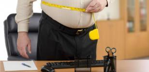 Baja de peso según el tipo de barriga que tengas