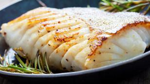 ¡Consume papa y pescado y evita la diabetes y la obesidad!
