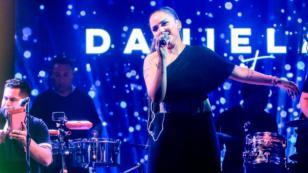 Daniela Darcourt anuncia cuatro nuevas presentaciones en Estados Unidos
