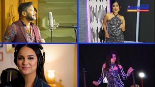 Daniela Darcourt, Yahaira Plasencia y más artistas salseros le rindieron homenaje a Willy Rivera