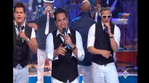 Dantes Cardosa y La Charanga Habanera se juntarán en concierto