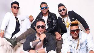 David Calzado y su Charanga Habanera estrenarán video con Enrique Iglesias