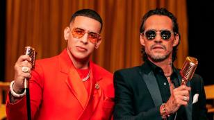 'De vuelta pa' la vuelta' suma cuatro nominaciones en los Premios Juventud