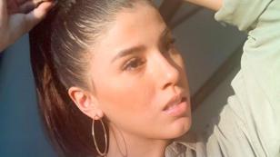 Desde Rusia, Yahaira Plasencia envía ayuda a Perú
