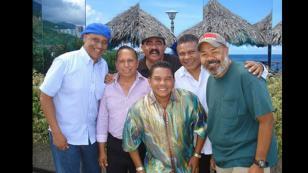 Declararán a Dimensión Latina como Patrimonio Cultural y Musical de Venezuela