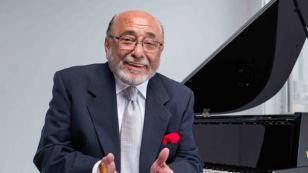 Eddie Palmieri señaló que la principal influencia de su música fue las orquestas cubanas