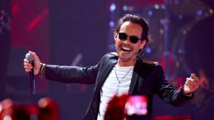 El concierto UNIDO2, con Marc Anthony, no será cancelado por el partido Perú-Bolivia