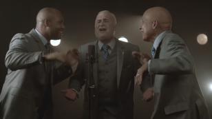¡El Gran Combo lanzó el videoclip de su nuevo tema 'Mi isla'! (VIDEO)